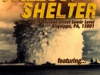 Fallout Shelter 3-19-11